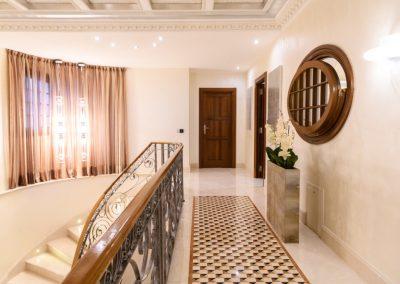 0775 1 Villa Bellini 1024x683 1 400x284 - VILLA BELLINI SIERRA BLANCA