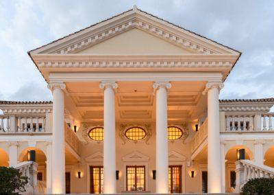 0878 1 Villa Bellini 1024x768 1 400x284 - VILLA BELLINI SIERRA BLANCA
