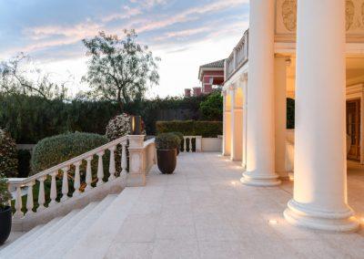 0884 1 Villa Bellini 1024x683 1 400x284 - VILLA BELLINI SIERRA BLANCA