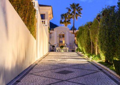 0943 1 Villa Bellini 1024x768 1 400x284 - VILLA BELLINI SIERRA BLANCA