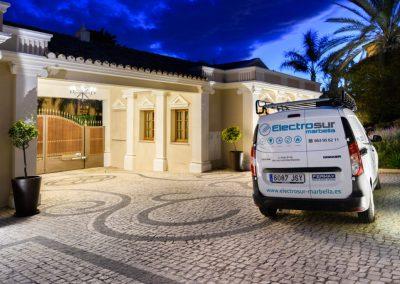 0946 1 Villa Bellini 1024x683 1 400x284 - VILLA BELLINI SIERRA BLANCA