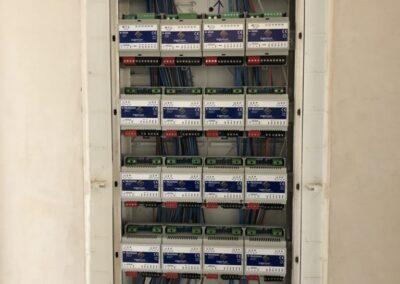 IMG 2525 1024x768 1 400x284 - CUADROS ELÉCTRICOS
