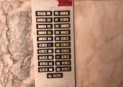 IMG 6184 400x284 - PORTEROS ELECTRÓNICOS