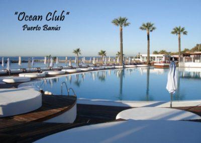 Ocean Club 028 copia 1600x1200 1024x768 1 400x284 - VILLAS REALIZADAS