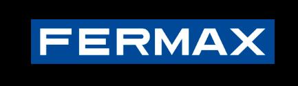 logo fermax