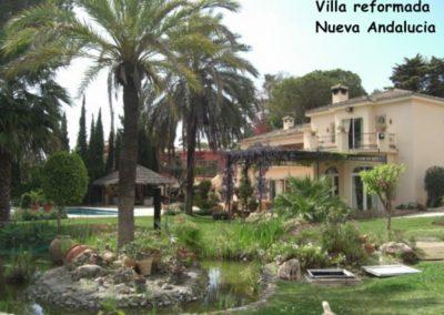 villa reformada n.anda Copy 1024x768 1 400x284 - VILLAS REALIZADAS