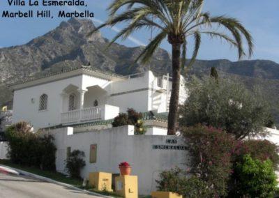 vivienda la esmeralda Copy 1024x768 1 400x284 - VILLAS REALIZADAS